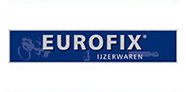 Eurofix ijzerwaren