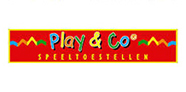 Play & Co